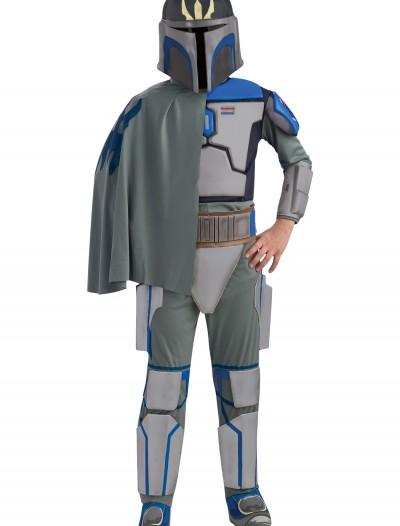 Kids Deluxe Pre Vizsla Costume, halloween costume (Kids Deluxe Pre Vizsla Costume)