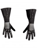 Kids Deluxe Snake Eyes Gloves, halloween costume (Kids Deluxe Snake Eyes Gloves)