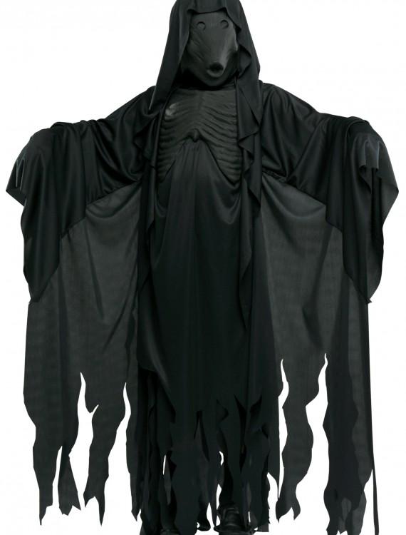 Kid's Dementor Costume, halloween costume (Kid's Dementor Costume)