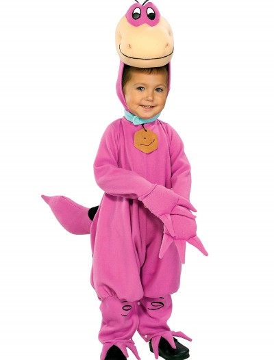 Kids Dino Costume, halloween costume (Kids Dino Costume)