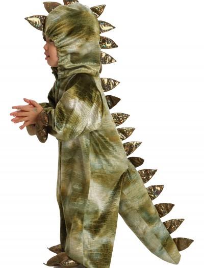 Kids Dinosaur Costume, halloween costume (Kids Dinosaur Costume)