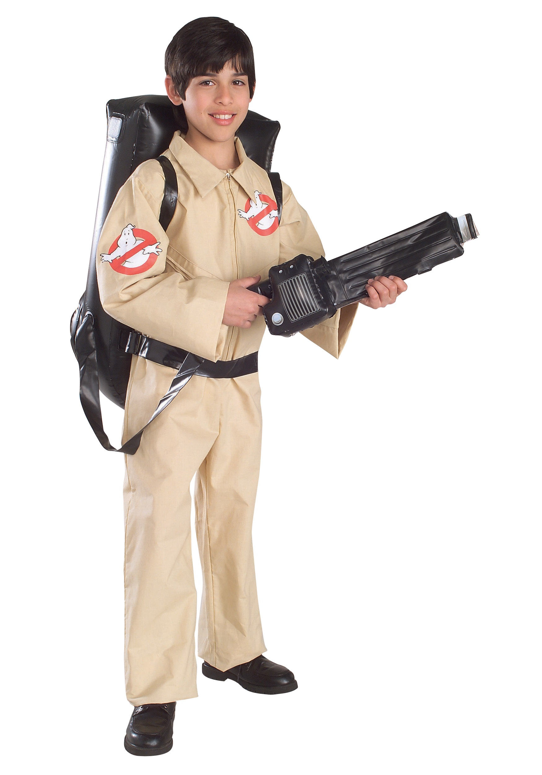 Sexy ghostbuster costumes nude scene