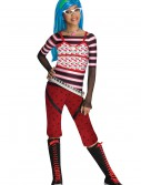 Kids Ghoulia Yelps Costume, halloween costume (Kids Ghoulia Yelps Costume)