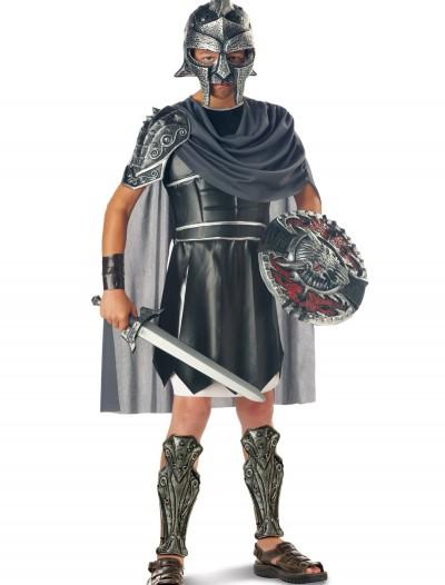 Kids Gladiator Costume, halloween costume (Kids Gladiator Costume)