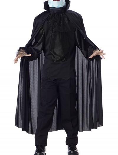 Kids Headless Horseman Costume, halloween costume (Kids Headless Horseman Costume)