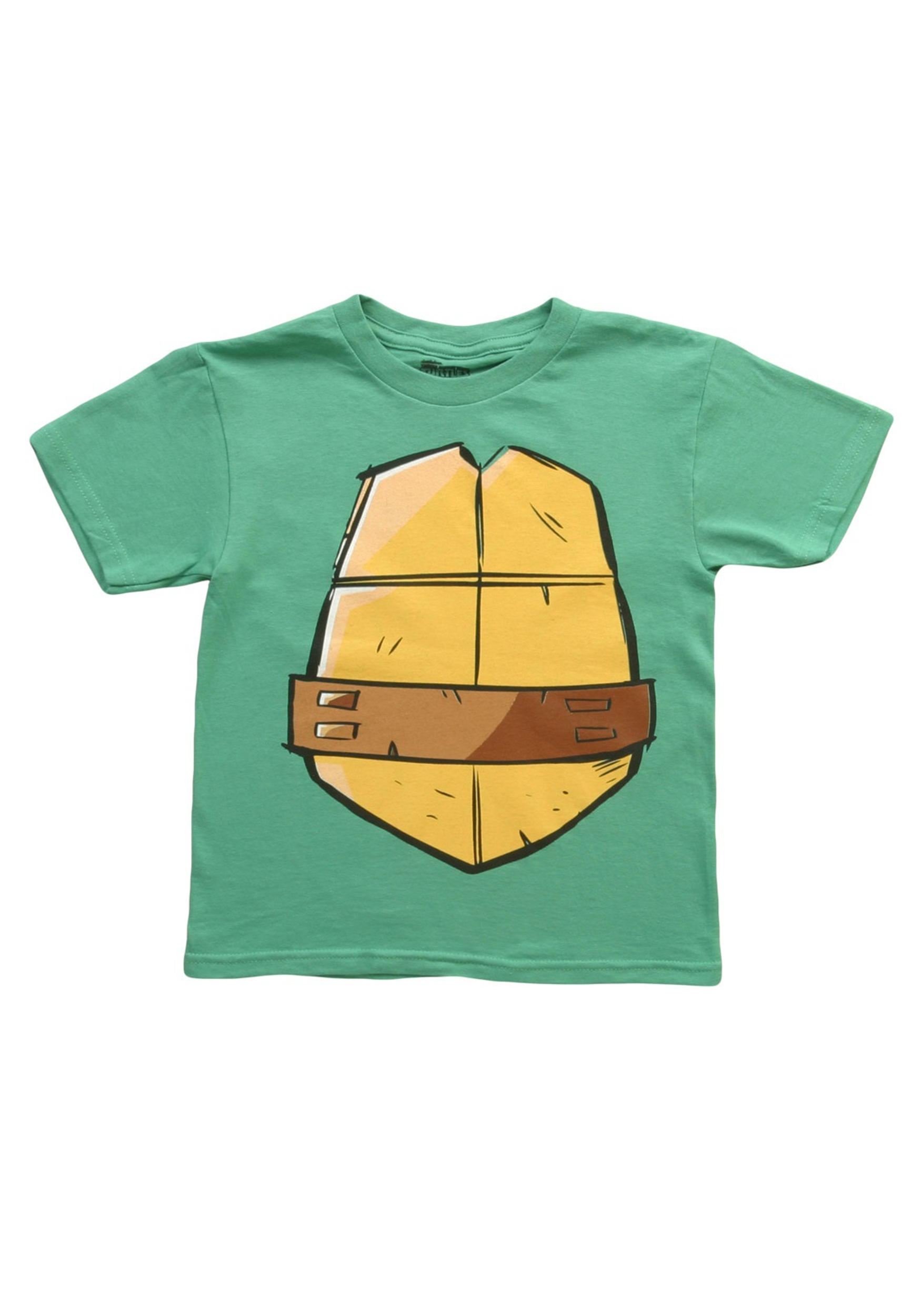 Kids Juvy TMNT Costume T-Shirt  sc 1 st  Halloween Costumes : boys turtle costume  - Germanpascual.Com