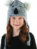 Kids Kirby the Koala Hat, halloween costume (Kids Kirby the Koala Hat)