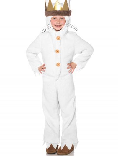 Kids Max Costume, halloween costume (Kids Max Costume)