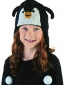 Kids Peppy the Penguin Hat, halloween costume (Kids Peppy the Penguin Hat)