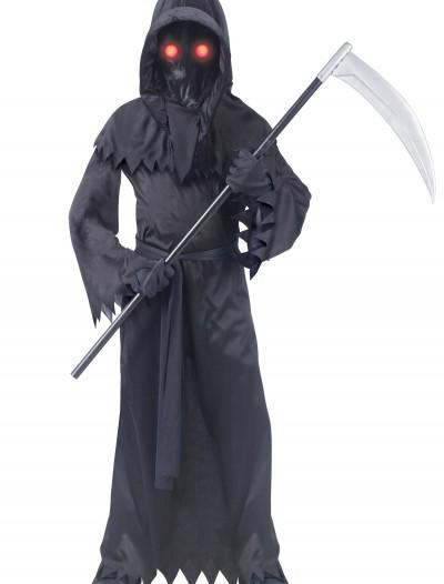 Kids Phantom Costume, halloween costume (Kids Phantom Costume)