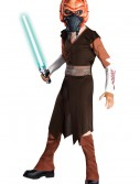 Kids Plo Koon Costume, halloween costume (Kids Plo Koon Costume)