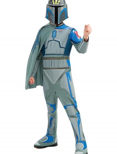Kids Pre Vizsla Costume, halloween costume (Kids Pre Vizsla Costume)