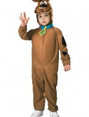 Kids Scooby Doo Costume, halloween costume (Kids Scooby Doo Costume)