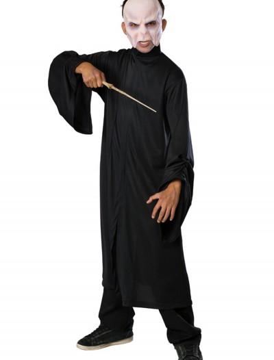 Kid's Voldemort Costume, halloween costume (Kid's Voldemort Costume)