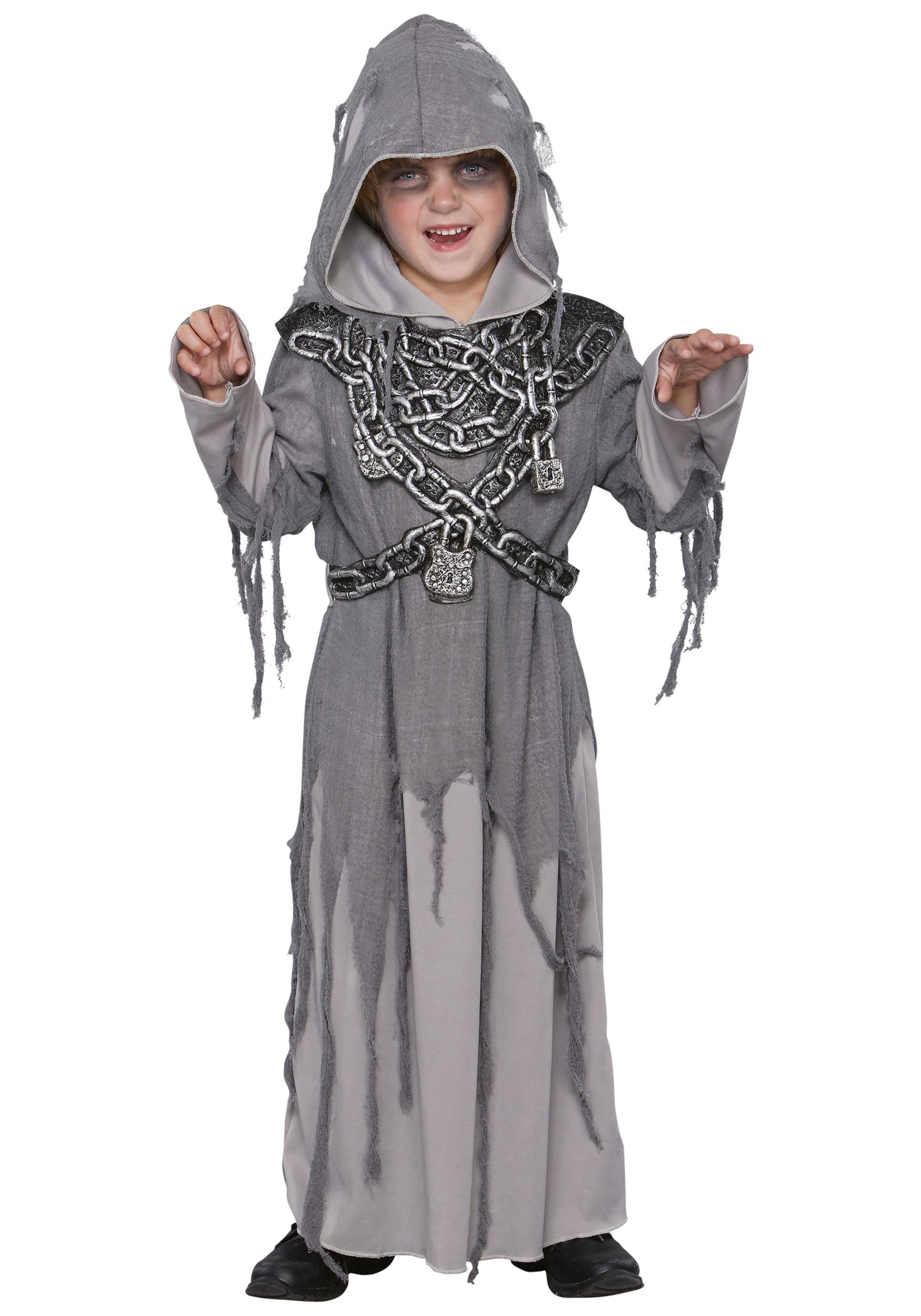 kids wrestless soul costume sc 1 st halloween costumes