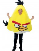 Kids Yellow Angry Bird Costume, halloween costume (Kids Yellow Angry Bird Costume)