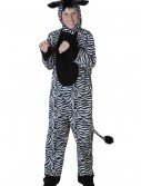 Kids Zebra Costume, halloween costume (Kids Zebra Costume)