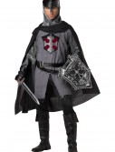 Kings Crusader Knight Costume, halloween costume (Kings Crusader Knight Costume)
