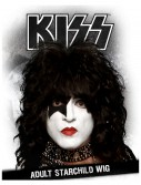 KISS Starchild Wig, halloween costume (KISS Starchild Wig)