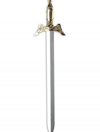 Knight's Sword Accessory, halloween costume (Knight's Sword Accessory)
