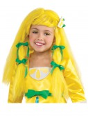 Lemon Meringue Wig, halloween costume (Lemon Meringue Wig)