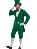 Leprechaun Costume, halloween costume (Leprechaun Costume)