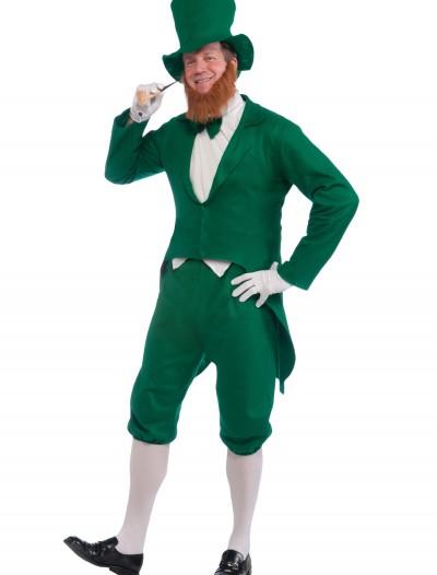 Leprechaun Costume, halloween costume (Leprechaun Costume)