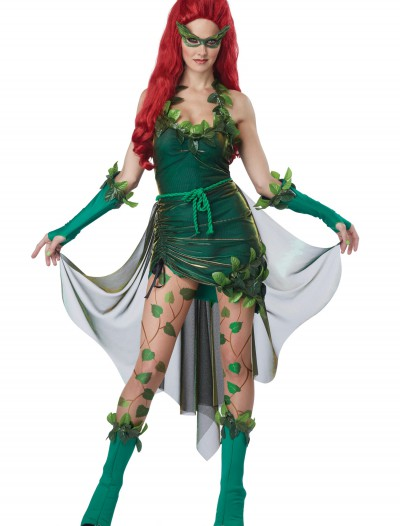 Lethal Beauty Costume, halloween costume (Lethal Beauty Costume)