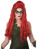 Lethal Beauty Wig, halloween costume (Lethal Beauty Wig)