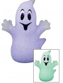 Light Up Color Changing Ghost, halloween costume (Light Up Color Changing Ghost)