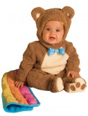Lil Bear Costume, halloween costume (Lil Bear Costume)
