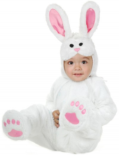 Little Spring Bunny Costume, halloween costume (Little Spring Bunny Costume)