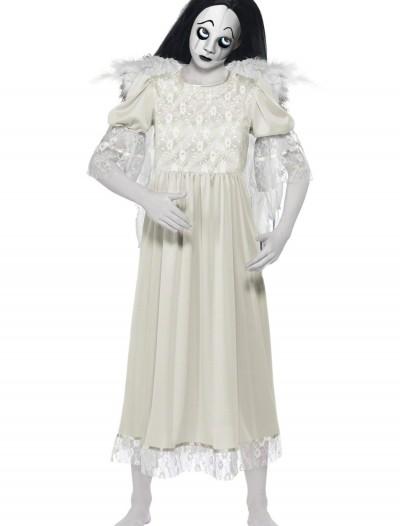 Living Dead Dolls Rain Costume, halloween costume (Living Dead Dolls Rain Costume)