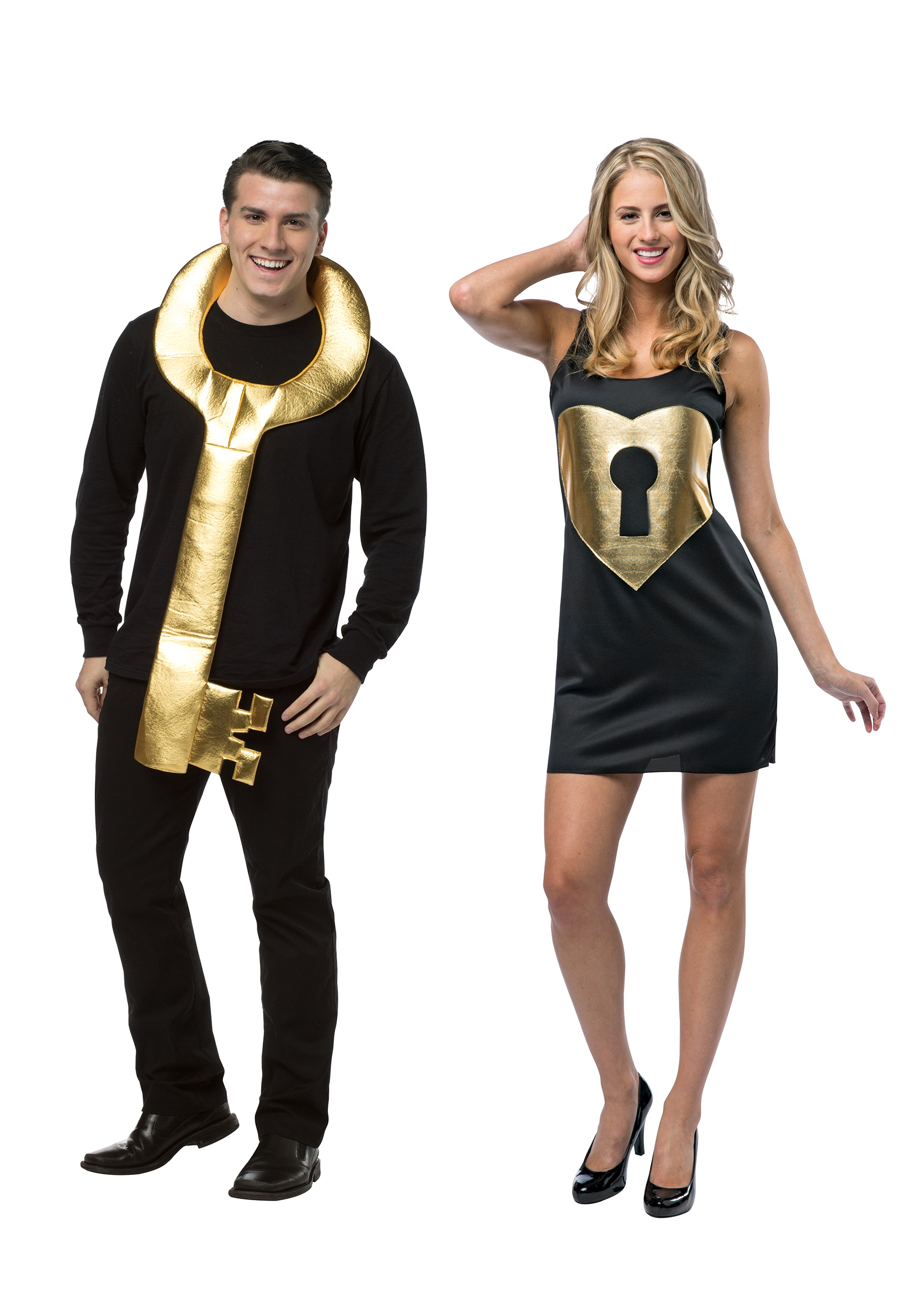 couples costumes 2014