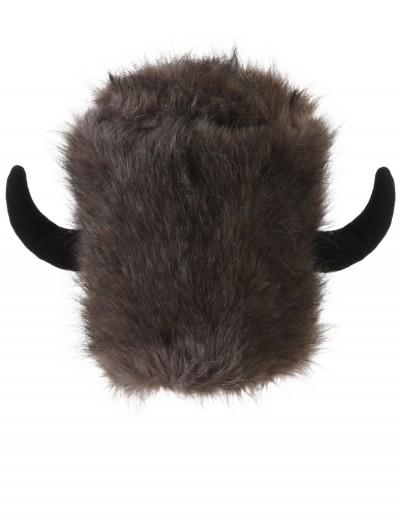 Lodge Hat, halloween costume (Lodge Hat)