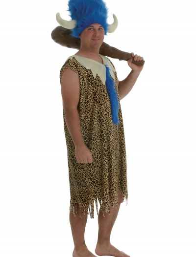 Lodge Man Adult Halloween Costume, halloween costume (Lodge Man Adult Halloween Costume)
