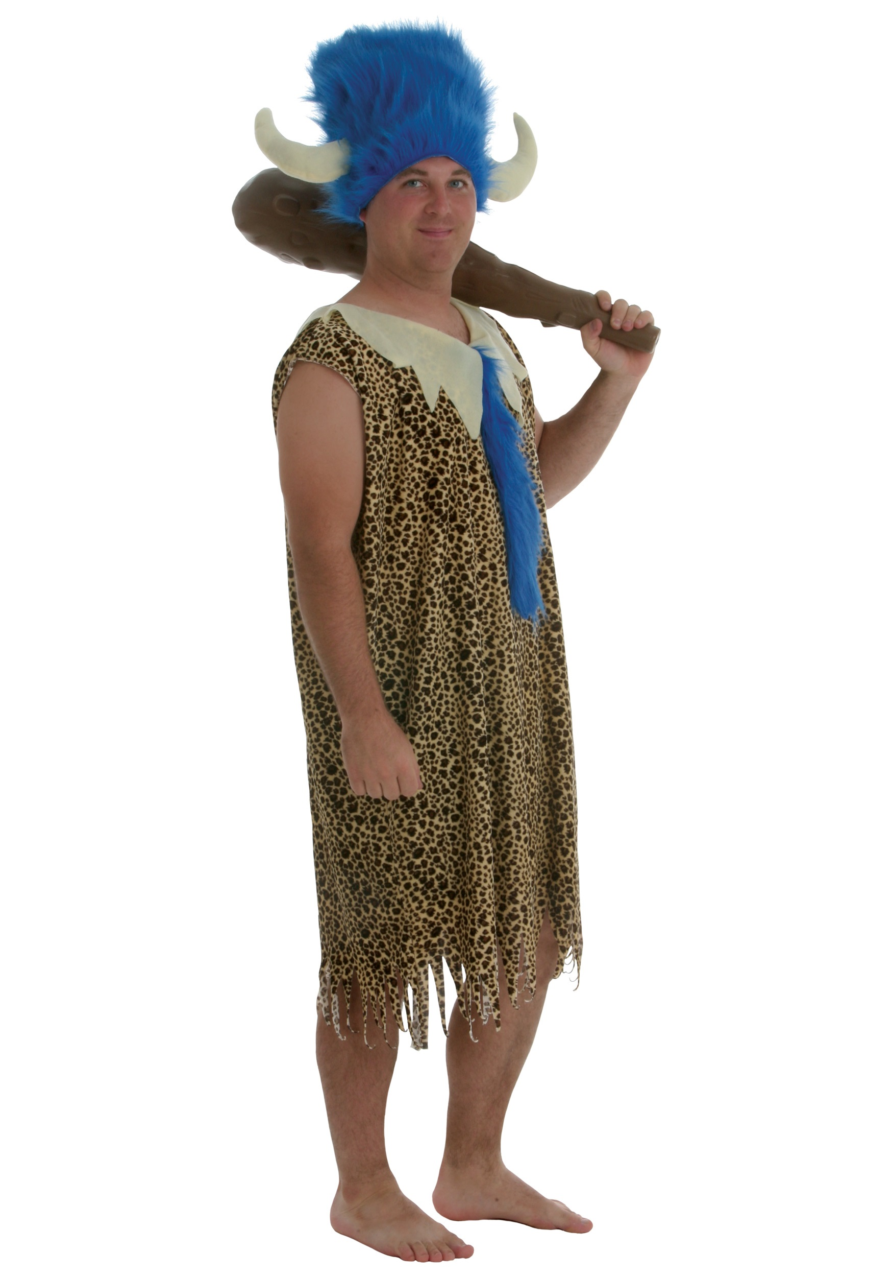 lodge man adult halloween costume - halloween costumes