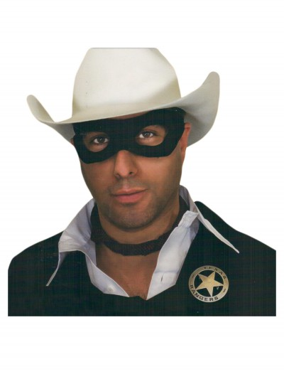 Lone Ranger Accessory Kit, halloween costume (Lone Ranger Accessory Kit)