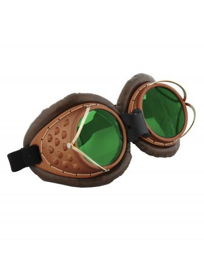 Machinist Goggles, halloween costume (Machinist Goggles)