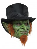 Mad Goblin Mask, halloween costume (Mad Goblin Mask)