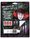Mad Hatter Makeup Kit, halloween costume (Mad Hatter Makeup Kit)