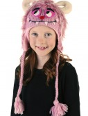 Kids Maddy the Monster Hat, halloween costume (Kids Maddy the Monster Hat)