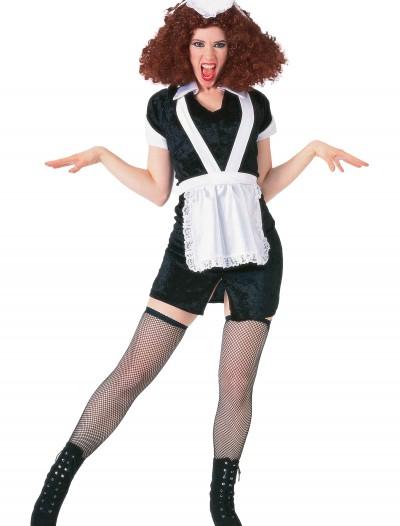 Magenta Costume, halloween costume (Magenta Costume)