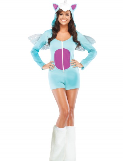 Magical Unicorn Costume, halloween costume (Magical Unicorn Costume)