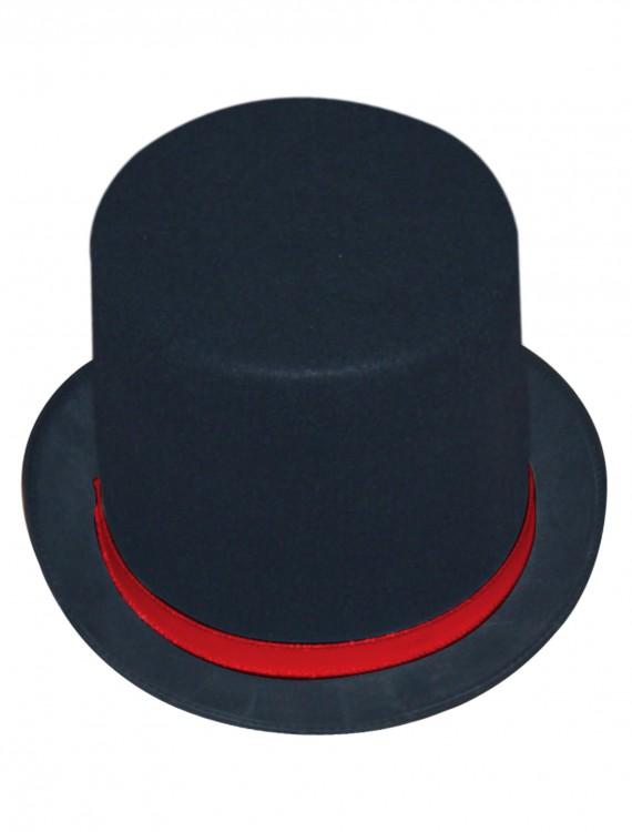 Magician Hat, halloween costume (Magician Hat)