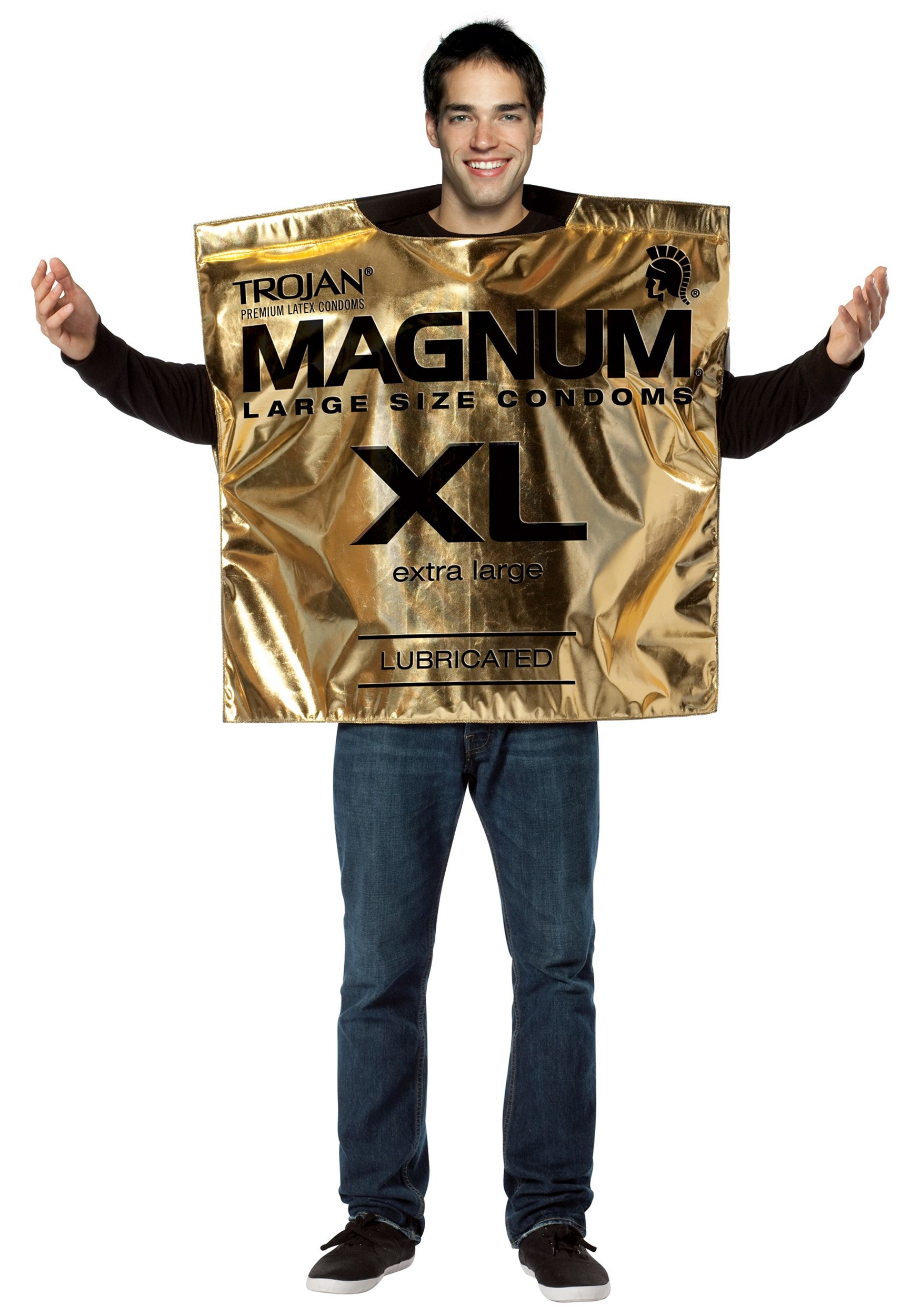 Adult humor halloween costumes