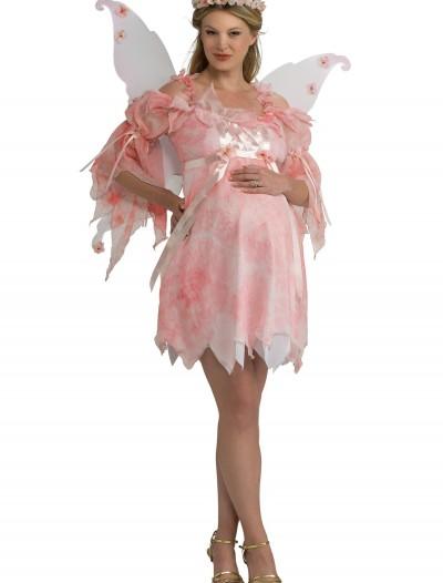 Maternity Fairy Costume, halloween costume (Maternity Fairy Costume)