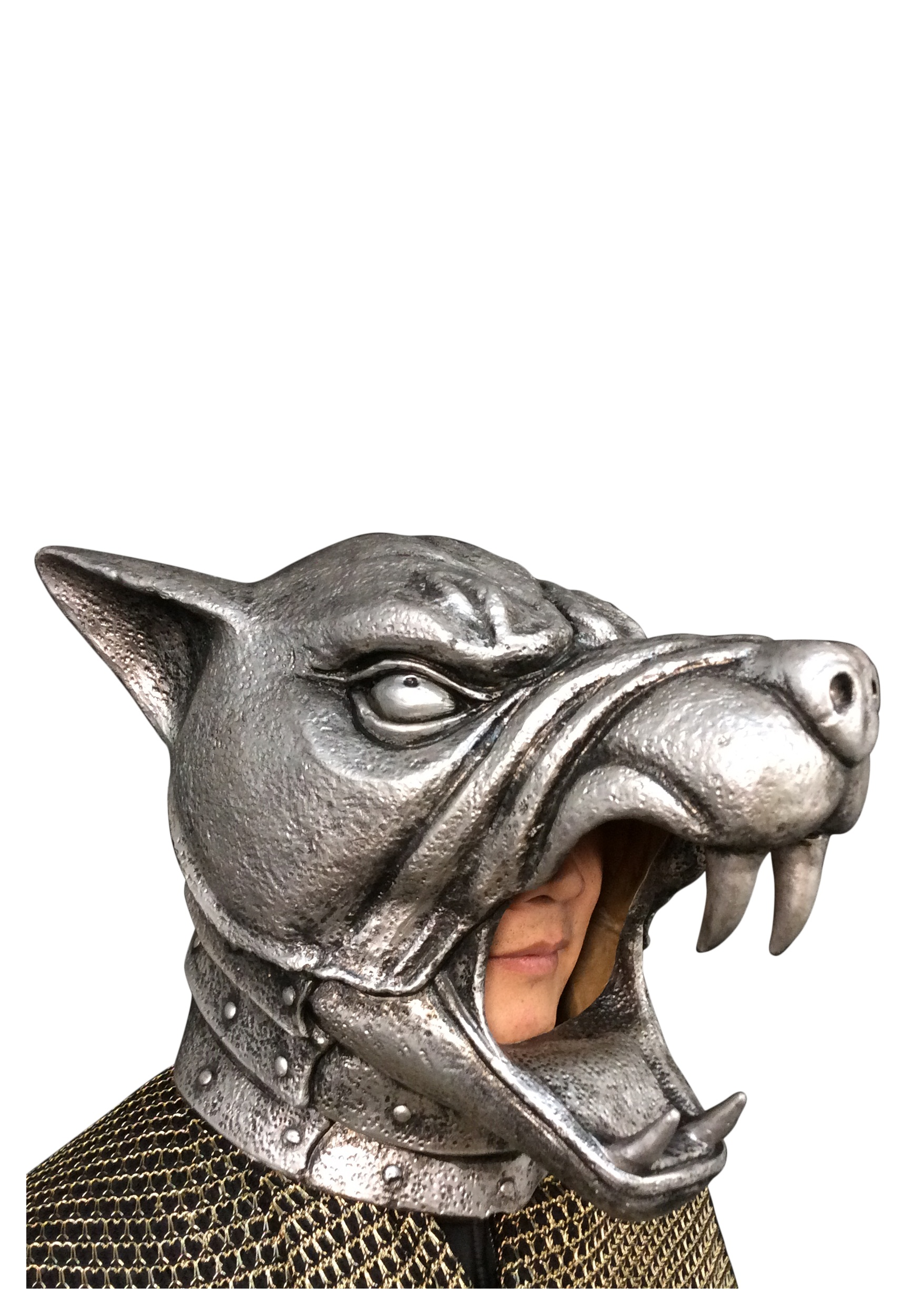 Medieval Dog Mask  sc 1 st  Halloween Costumes & Medieval Dog Mask - Halloween Costumes