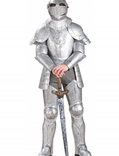 Medieval Knight Costume, halloween costume (Medieval Knight Costume)