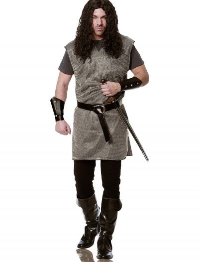 Medieval Tunic Costume, halloween costume (Medieval Tunic Costume)